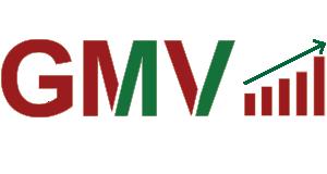 GMV LLC