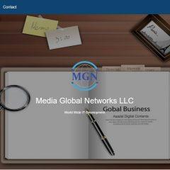 Mediaglobalnetworks.com